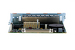 Cisco 16-port Network Adapter, NM-16ESW