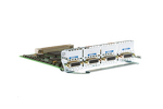 Cisco 4-Port Async/Sync Network Module, NM-4A/S