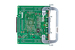 Cisco T1/E1 High Density Voice/Fax Module, NM-HDV2-2T1/E1