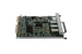 Cisco 7200VXR Gigabit Network Processing Engine, NPE-G1