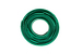 "Velcro One-Wrap Straps, 3/4"" x 8"", Qty 25, Green"