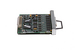 Cisco 7200 Series 8-Port Serial V.35 Port Adapter
