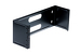 4RU Hinged Patch Panel Wall Mounting Bracket