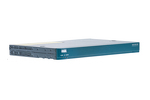 Cisco PIX 515E Unrestricted 10/100 Firewall with Failover