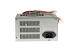 PIX-520-PWR-AC | Cisco PIX-520 AC Power Supply