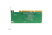 Cisco PIX Firewall VPN Accelerator Card Plus, PIX-VAC+