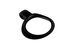 Plantronics Pivot Ring For the S12, PLAN-S12RING