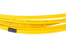 1m LC-LC OS2 Premium Singlemode Push-Pull Tab 9/125 Fiber Optic Cable