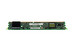 Cisco 2900/3900 128-Channel Packet Voice/Fax DSP Module PVDM3-12