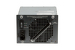 Cisco 4500 Series 1300W AC Power Supply, Clearance