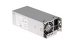 Cisco 3660 Series Power Supply, PWR-3660-AC