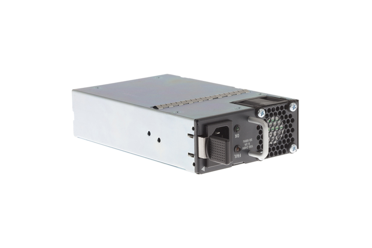 AC Power Supply for Cisco ISR 4430, PWR-4430-AC