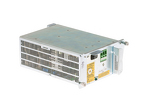Cisco 7200 Series DC Power Supply, PWR-7200-DC