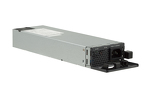 Cisco 3850 350WAC Power Supply, PWR-C1-350WAC