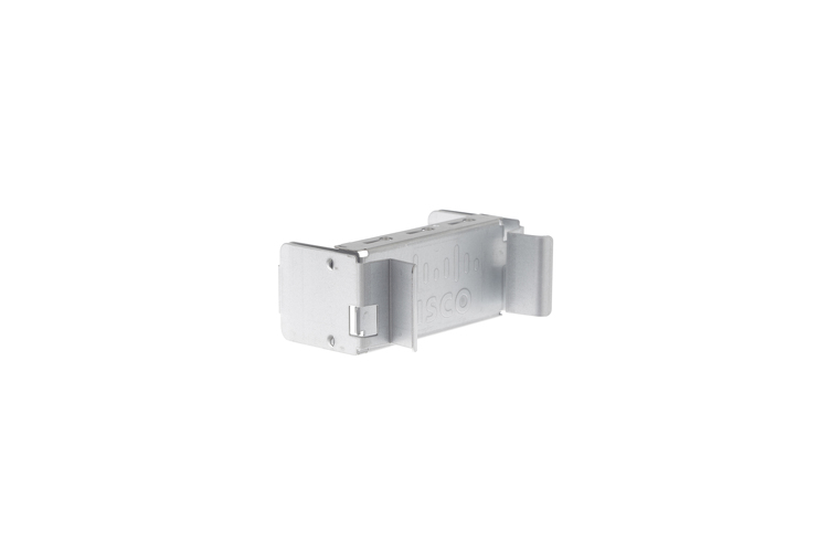 Cisco 3650 Series Power Supply Slot Cover/Blank