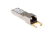 Juniper QFX Compatible SFP 1000BASE-T Copper Transceiver 100m, QFX-SFP-1GE-T