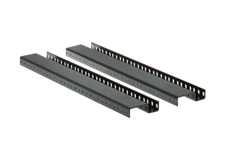 10RU Recessed Rack Adapter