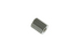 PC Cable Threaded Screw Coupler, Qty 4