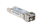 Cisco Original 10GBase-SR SFP Module, SFP-10G-SR, NEW