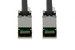Cisco Compatible 10GBASE-CU Twin-Ax SFP+ Passive Cable, 2M