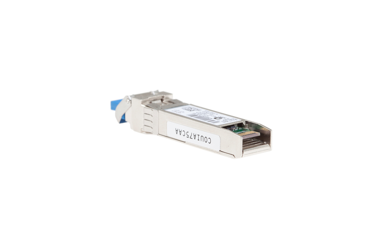 Cisco 10GBase-LR SFP Module, SFP-10G-LR, New