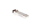 Cisco Original 10GBase-LRM SFP Module, SFP-10G-LRM, NEW
