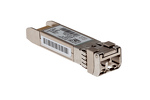 Cisco 10GBASE-SR/SW and OTU2e SFP+ Module MMF, Extended Temperature, SFP-10G-SR-X