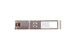 Cisco Compatible 10GBase-T SFP+ Module RJ45 Connector, SFP-10G-T