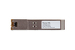 Arista Compatible 1000Base-T SFP Copper Module, SFP-1G-T
