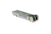 Cisco Original 1000BASE-LX/LH SFP Module, SFP-GE-L