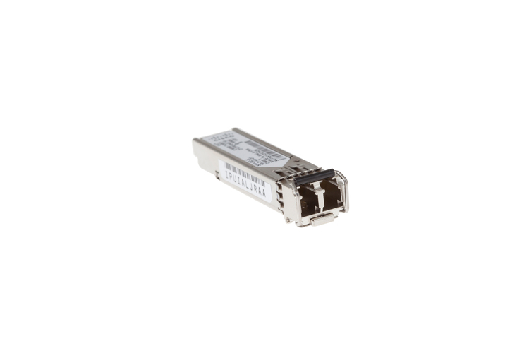 Cisco Original 1000BASE-SX SFP Module, SFP-GE-S