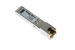 Cisco Original 1000BASE-T SFP Module, SFP-GE-T, NEW