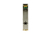 Cisco Original 1000BASE-T SFP Module, SFP-GE-T