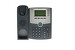 Cisco SPA 504G Four Line IP Phone, SPA504G