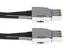 Cisco Stackwise-480 Stacking Cable, 3M, STACK-T1-3M