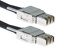 Cisco Stackwise-480 Stacking Cable, 50CM, STACK-T1-50CM, New