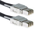 Cisco Stackwise-480 Stacking Cable, 50CM, STACK-T1-50CM