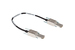 Cisco 50CM Type 2 Stacking Cable, STACK-T2-50CM, NEW