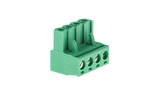 DC Terminal Block For Cisco 2900 and 3550 Series Power Supplies