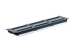 48 Port Cat5e Enhanced Rack Mount Patch Panel