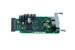Cisco 2-Port FXS Voice Interface Card, VIC2-2FXS, NEW