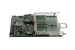 Cisco 7500 Series Versatile Interface Processor, VIP4-50