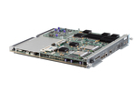 CiscoCatalyst6500 Series Virtual Switching Engine,VS-S720-10G-3C