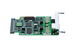 Cisco 2-Port T1/E1 Multiflex Interface Card, NEW