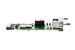 Cisco 2-Port T1/E1 Multiflex Interface Card, VWIC3-2MFT-T1/E1