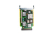 Cisco 1 Port DSU/CSU Interface Card, WIC-1DSU-56K4