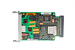 Cisco 1-Port T1 CSU/DSU Card, WIC-1DSU-T1