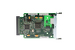 Cisco 1 Port Ethernet Interface Card, WIC-1ENET, NEW