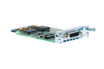 Cisco 1 Port Serial WAN Interface Card, WIC-1T