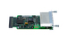 Cisco 4 port 10/100 EtherSwitch WAN Card, WIC-4ESW